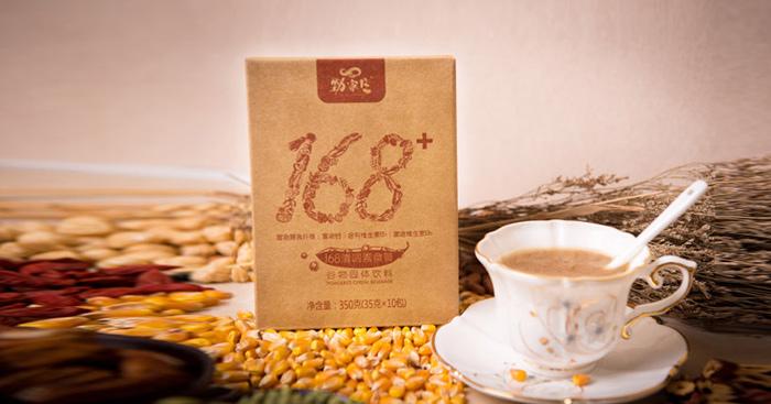 劲家庄168清调素食餐